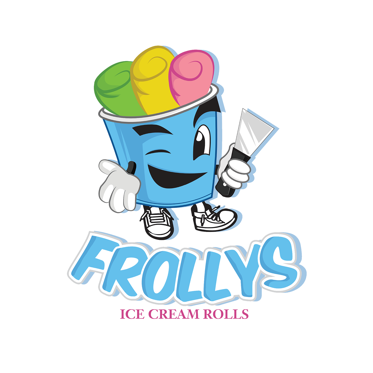 Frolly's