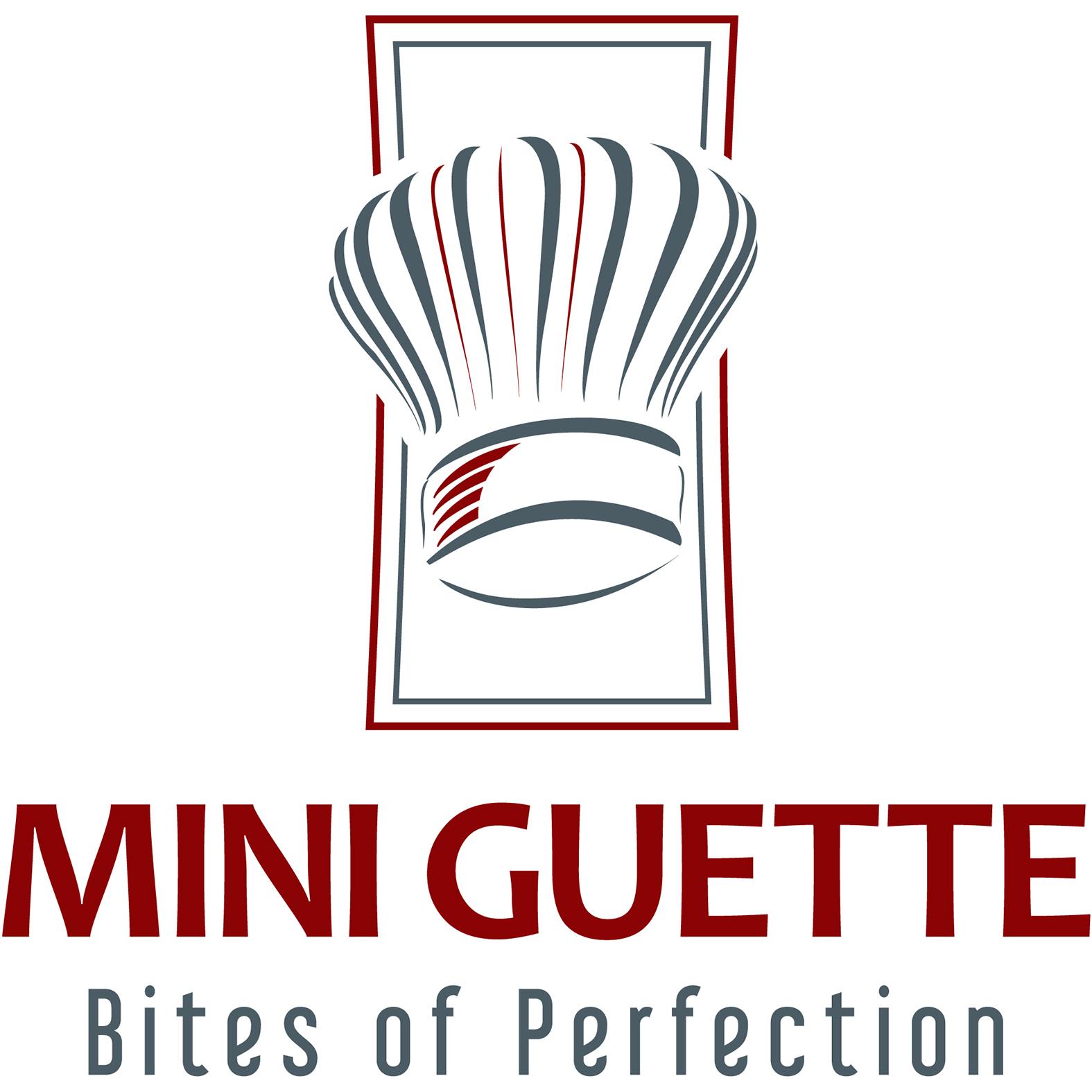 Miniguette