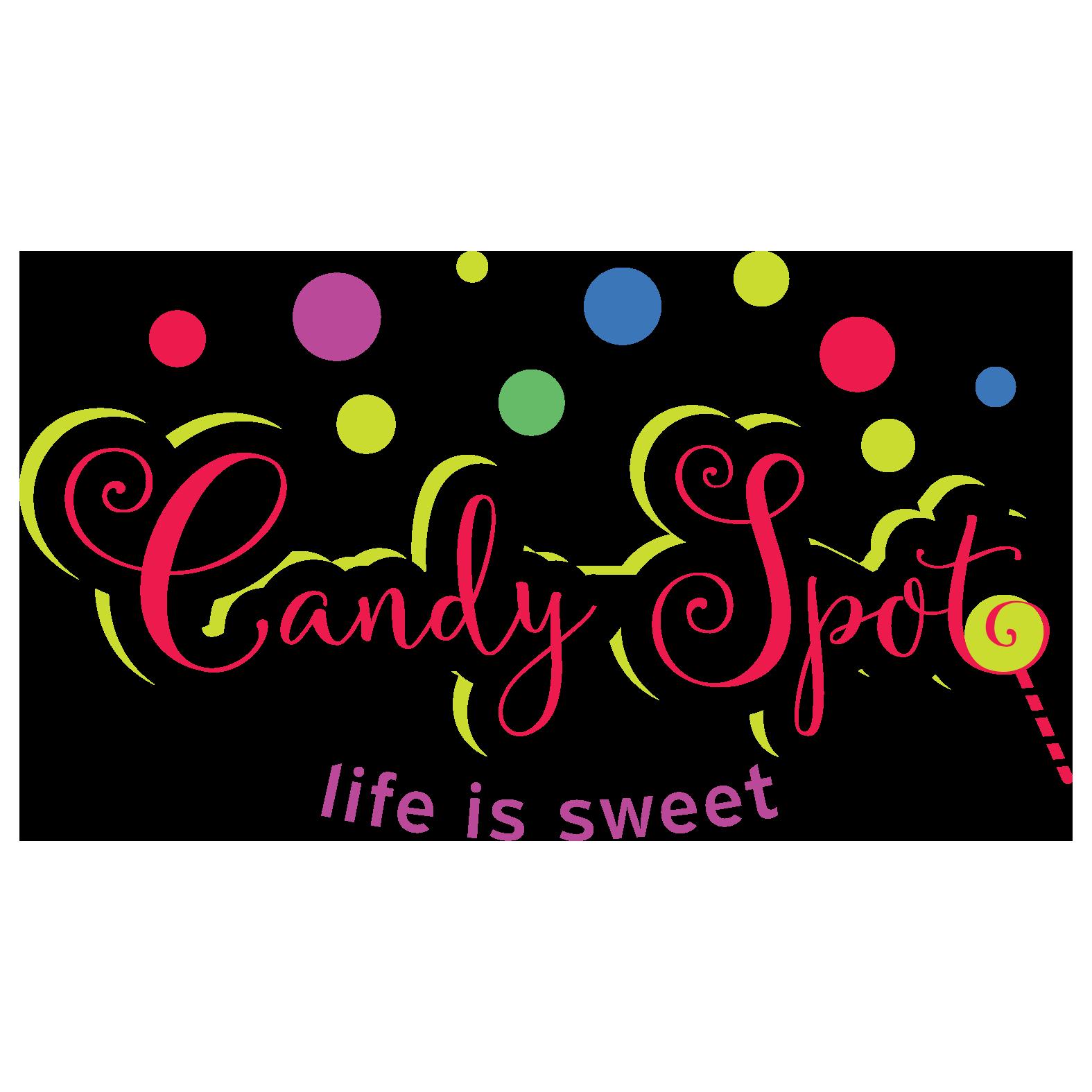 Candy Spot