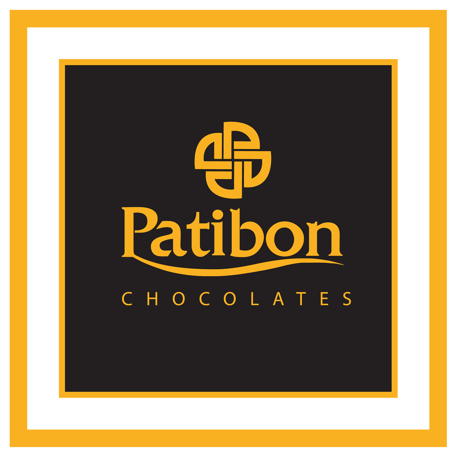 Patibon